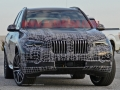 2019 BMW X5 headlights