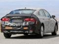 2019 Chevrolet Malibu tailgate