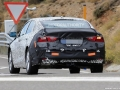 2019 Chevrolet Malibu taillights