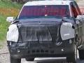 2019 Chevrolet Silverado headlights