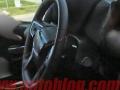 2019 Chevrolet Silverado steering wheel