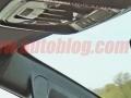 2019 Chevrolet Silverado overhead controls