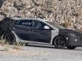 2019 Hyundai i40 design