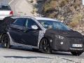 2019 Hyundai i40 featured