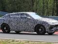 2019 Lamborghini Urus front right