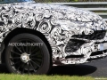 2019 Lamborghini Urus wheel