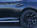 2019 Lexus LS F wheel