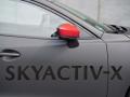 2019 Mazda 3 Skyactive