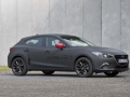 2019 Mazda 3 featured