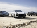 2019 Porsche Cayenne featured