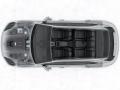 2019 Porsche Cayenne powertrain