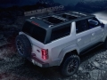 2020 Ford Bronco 12