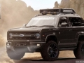 2020 Ford Bronco 5