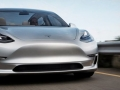Tesla Model Y Featured