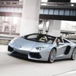 2015 Lamborghini Aventador Specs, Price. 0. 0. Share On Pinterest
