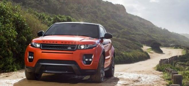 2015 Land Rover Range Rover Evoque Price Review Colors Specs