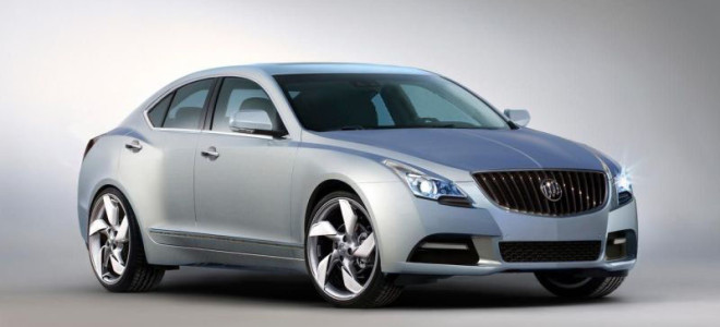 Buick Grand National 2016 >> 2016 Buick Grand National Release Date Specs Price Mpg