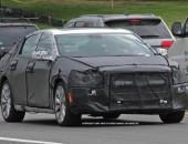 2016 Chevrolet Malibu ss redesign, changes, price
