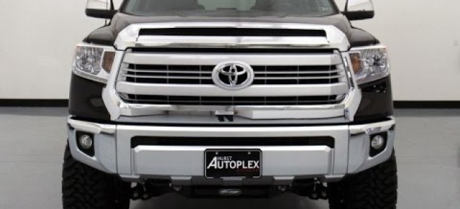 2016 Toyota Tundra Diesel Mpg >> 2016 Toyota Tundra Diesel Cummins Mpg Redesign Changes