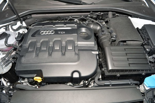 Audi A3 2016 tdi price, changes, redesign