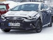 2016 Hyundai Elantra redesign, price, images