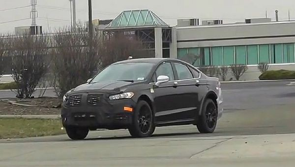 2016 Lincoln MKS release date, price, review, spy, ecoboost