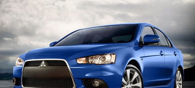 2016 Mitsubishi Lancer evolution, review, specs