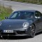 2016 Porsche 911 Turbo release date, engines, price, hp