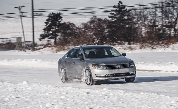 2016 Volkswagen Passat tdi mpg, changes, redesign, specs