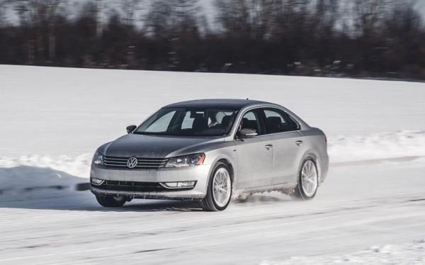 2016 Volkswagen Passat tdi mpg, changes, redesign, specs