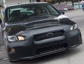 2016 Subaru Impreza release date, changes, redesign, specs