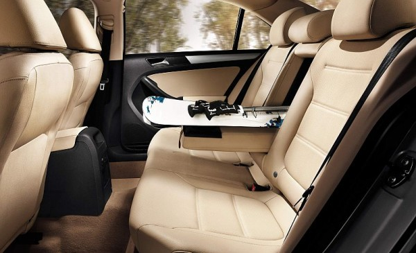 2016 Volkswagen Jetta TDI, specs, price, mpg, release date