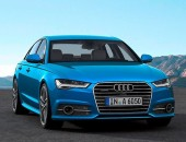 2016 Audi A6 review, release date, price, colors, changes, mpg