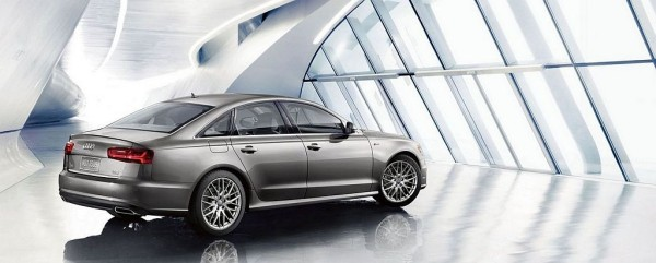 Audi A6 2016 review, release date, price, colors, changes, mpg