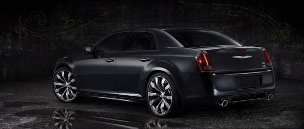 Chrysler 300 2016 release date, price, changes, redesign, mpg
