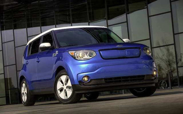 New Kia Soul 2016 release date, price, review, specs, redesign