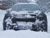 2016 Kia Sportage review, price, spy shots, release date, news