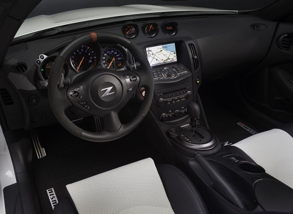 Nissan 370Z 2016 roadster, news, specs, price, release date