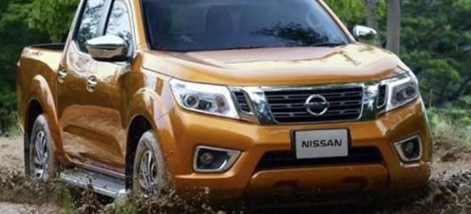 2016 Nissan Frontier diesel, redesign, news, release date