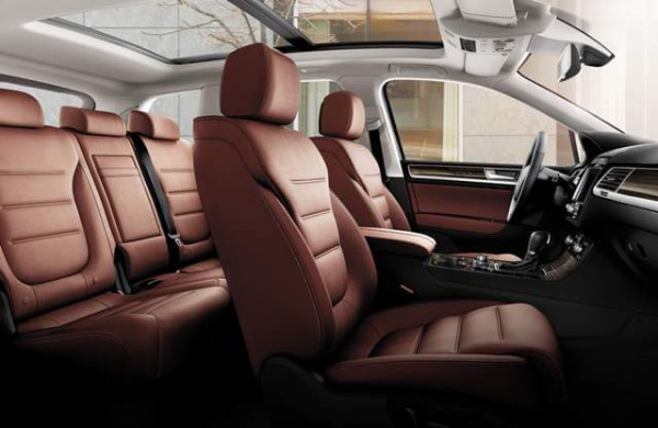 2016 Volkswagen Touareg tdi, hybrid, review, specs