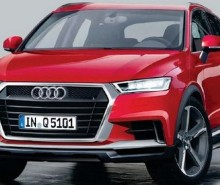 2016 Audi Q5 review, release date, tdi, price, changes, mpg