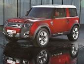 2016 Land Rover Defender usa, price, redesign, specs, news