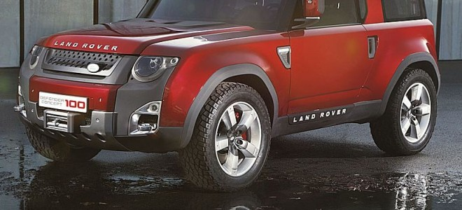 2016 Land Rover Defender usa, price, redesign, specs, news