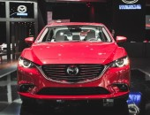 2016 Mazda 6 interior, release date, review, price, wagon, mpg