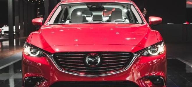 2016 Mazda 6 interior, release date, review, price, wagon, mpg