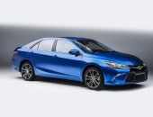 2016 Toyota Camry release date review, price, specs, changes