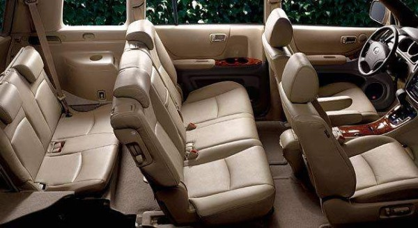Toyota Highlander 2016 release date, changes, specs, price