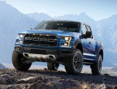 2017 Ford Raptor price, specs, release date, interior, engine