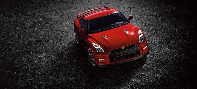 2016 Nissan GTR price, Nismo, specs, 0-60, top speed, mpg