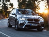 2016 BMW X5 diesel, M, release date, changes, price